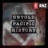 RNZ: Untold Pacific History artwork