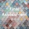 Final Assessment  artwork