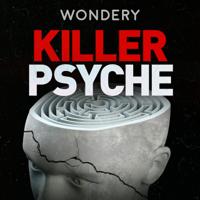 Killer Psyche thumnail