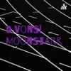 D.VonSí MoonStarr artwork