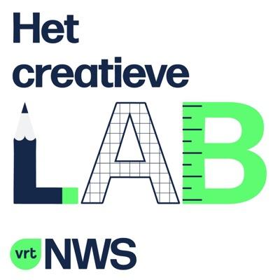 Het Creatieve Lab:VRT NWS