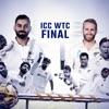 World Test Championship Final Preview artwork