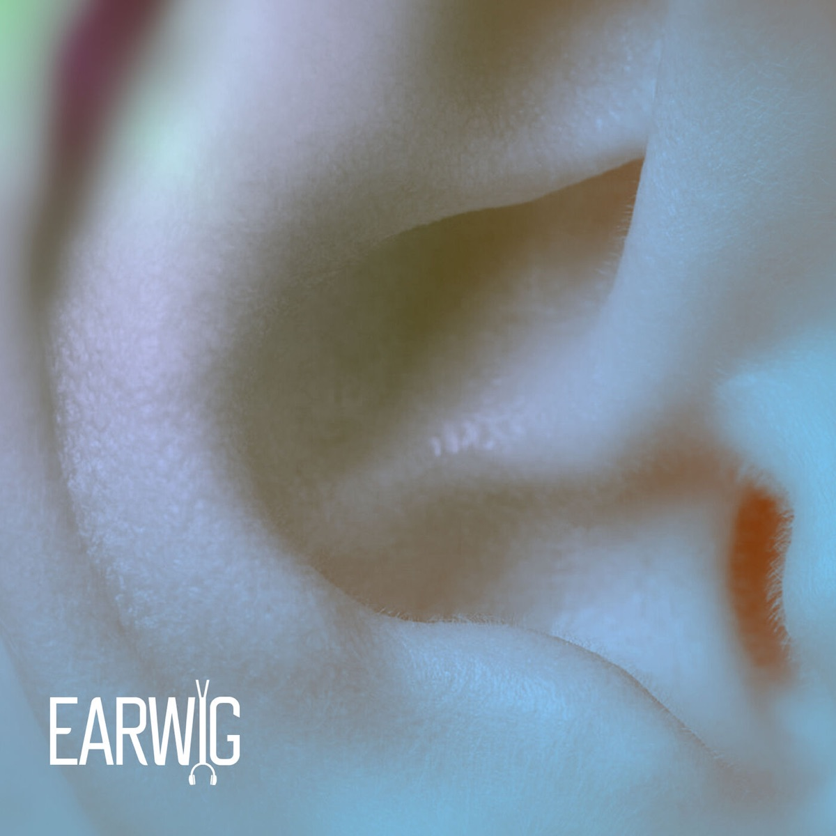 Earwig: Sonic Theatre Podcasts