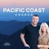Pacific Coast Church artwork