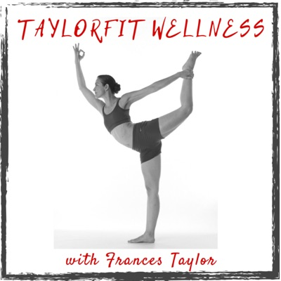 019 Randi Stone - Director of NYC-Pilates - On Working With Disc Issues, Prenatal Pilates And Scoliosis