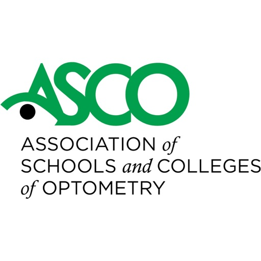 Cover image of ASCO Podcast Series