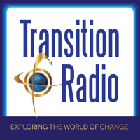 Transition Radio