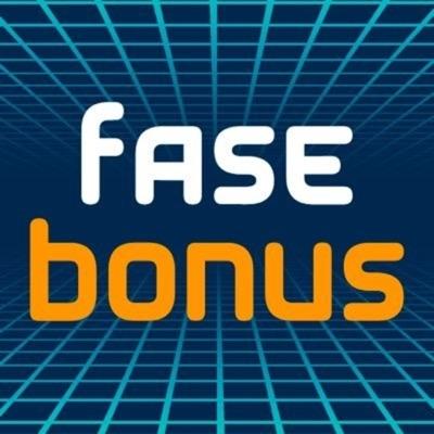 Fase Bonus:Fase Bonus (programa@fasebonus.net)