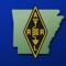 Arkansas Section Bulletin