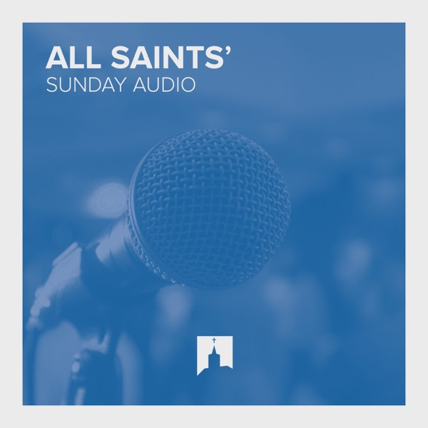 All Saints' Church Preston-on-Tees