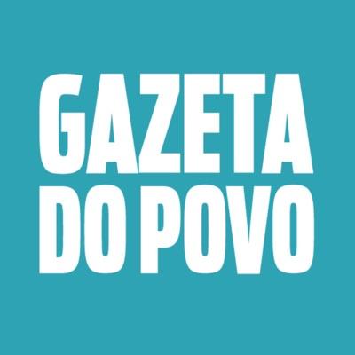 Ideias Gazeta do Povo:Ideias Gazeta do Povo