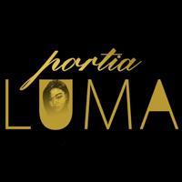 Portia Luma's Podcast podcast