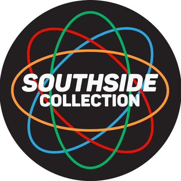 Southside Digital Media Group
