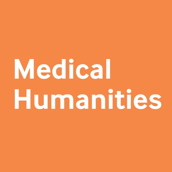 Medical Humanities podcast