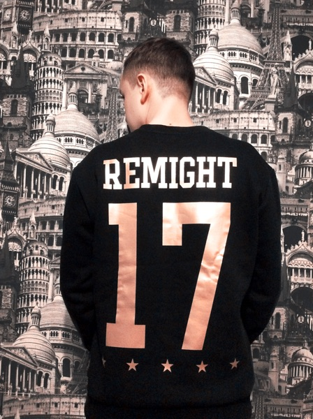 Remight