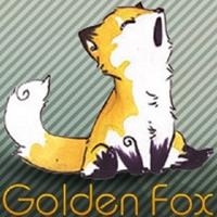 Golden Fox Community podcast