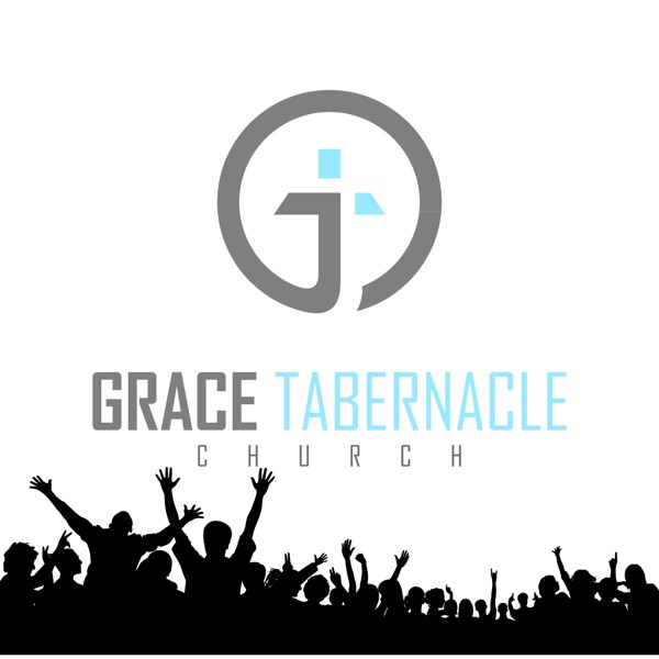 Grace Tabernacle NYC