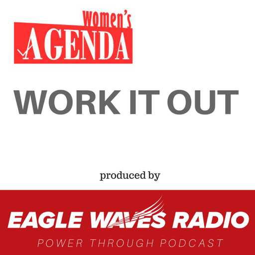 Cover image of Talk it Out | Women's Agenda