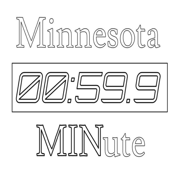 Minnesota MINute
