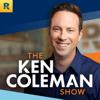 The Ken Coleman Show - Ramsey Solutions