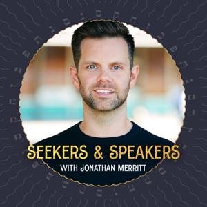 Seekers & Speakers
