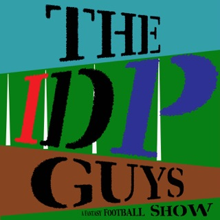 IDP Guys' Podcast on Apple Podcasts