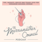 The Merriweather Council Podcast