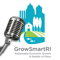 A Quality of Place: The Grow Smart RI Podcast