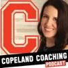 Copeland Coaching Podcast artwork