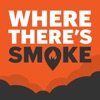 Where There's Smoke artwork