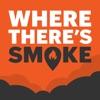 Where There's Smoke artwork