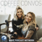 Coffee Convos with Kail Lowry & Lindsie Chrisley
