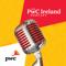 The PwC Ireland Podcast