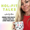 HOL:FIT Talks