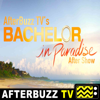 Bachelor In Paradise Reviews and After Show - AfterBuzz TV Network