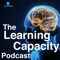 The Learning Capacity Podcast