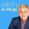 Ellen on the Go - WAD Productions | Wondery