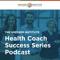 Kresser Institute Health Coach Success Series