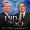 Endtime Ministries | End of the Age | Irvin Baxter