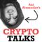 Crypto Talks