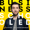Business Schooled - Synchrony