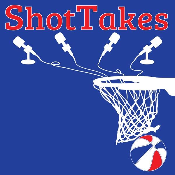 ShotTakes