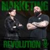 Marketing Revolution artwork