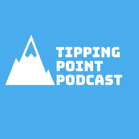 The Tipping Point podcast