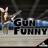 Gun Funny artwork