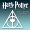 Harry Potter and the Half-Drunk Podcast