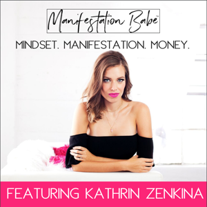 Manifestation Babe | Money | Mindset | Manifestation