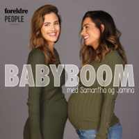 BabyBoom podcast