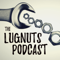 The Lugnuts Podcast