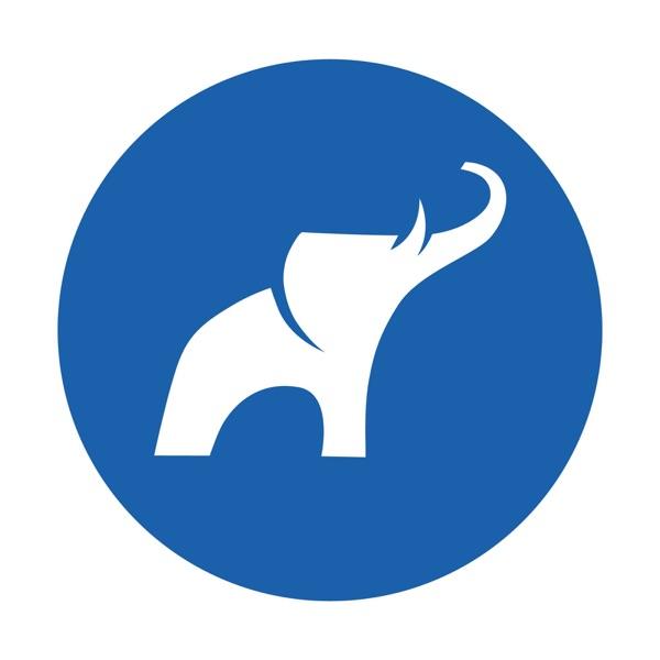 Elephant Smart Safety Podcast
